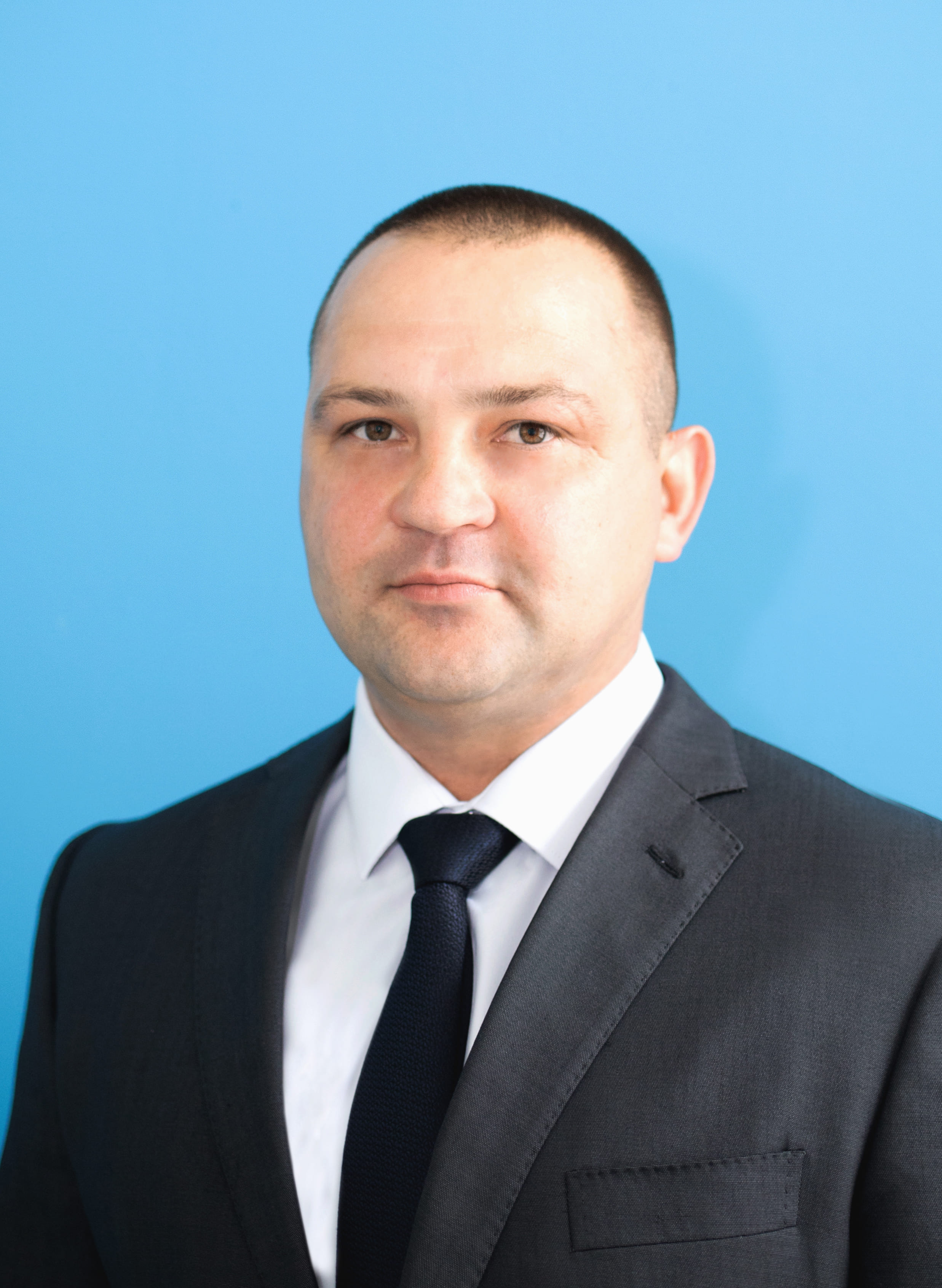 А.А. Салмин (1)