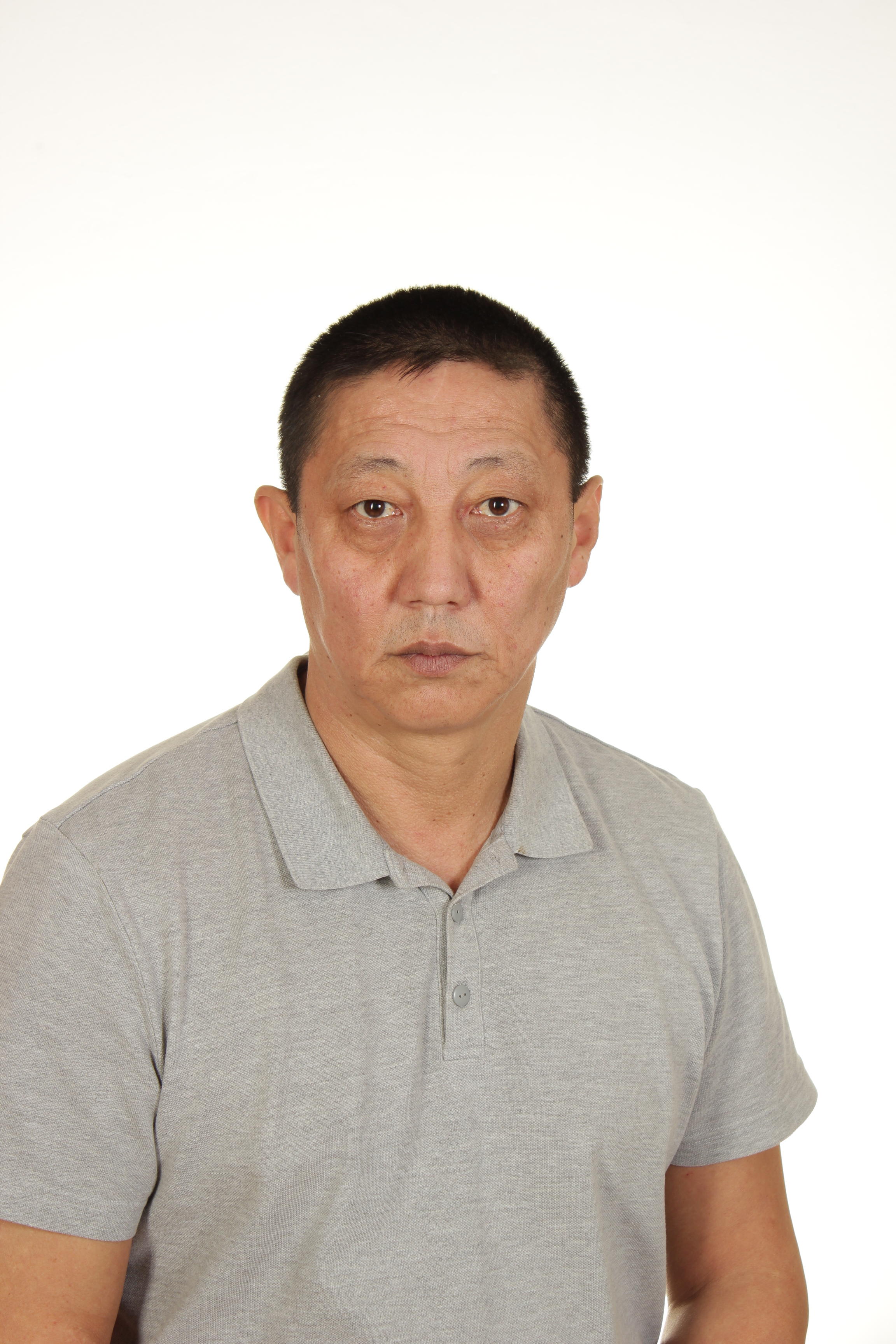 Шаупкелов Марат Аманбаевич Директор МБУДО ДЮСШ ЗАТО Комаровский